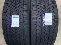 Michelin 285/60R18 X-ICE SNOW за 111 000 тг. в Алматы