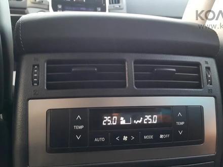 Toyota Land Cruiser 2020 года за 33 499 999 тг. в Алматы – фото 49