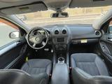 Mercedes-Benz ML 350 2005 года за 6 280 000 тг. в Актау – фото 4