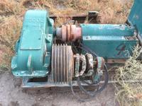 Кирпичный завод (оборудование) в Тараз