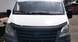 ГАЗ ГАЗель NEXT 2013 года за 6 100 000 тг. в Алматы