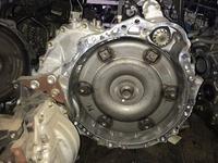 Акпп автомат коробка Lexus 3MZ 4WD/2WD U151F Двигатель мотор за 330 000 тг. в Шымкент