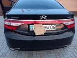 Hyundai Grandeur 2012 года за 6 500 000 тг. в Атырау – фото 4