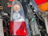 Задний левый фонарь Suzuki Wagon R (2003-2008) за 20 000 тг. в Алматы – фото 2