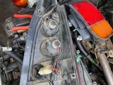 Задний левый фонарь Suzuki Wagon R (2003-2008) за 20 000 тг. в Алматы – фото 4