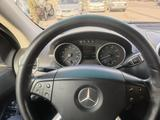 Mercedes-Benz ML 350 2006 года за 4 700 000 тг. в Алматы