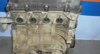 Двигатель на Хюндай за 370 000 тг. в Нур-Султан (Астана)