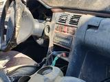 Mercedes-Benz E 280 1998 года за 989 898 тг. в Актау – фото 2