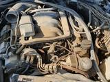 Mercedes-Benz E 280 1998 года за 989 898 тг. в Актау – фото 3