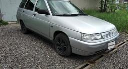 ВАЗ (Lada) 2111 (универсал) 2007 года за 1 320 000 тг. в Караганда
