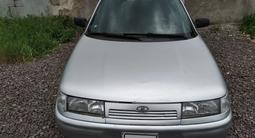 ВАЗ (Lada) 2111 (универсал) 2007 года за 1 320 000 тг. в Караганда – фото 3
