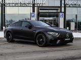 Mercedes-Benz AMG GT 2020 года за 70 277 358 тг. в Оренбург