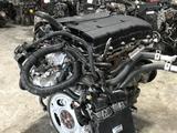 Двигатель Mitsubishi 4B11 2.0 MIVEC 16V за 550 000 тг. в Караганда – фото 4