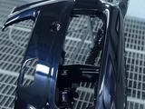 Ремонт кузова. Бамперов. Покраска. Сложные костоправные работы в Нур-Султан (Астана) – фото 2