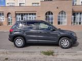 Volkswagen Tiguan 2015 года за 6 600 000 тг. в Нур-Султан (Астана) – фото 2