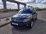 Volkswagen Tiguan 2015 года за 6 600 000 тг. в Нур-Султан (Астана) – фото 4