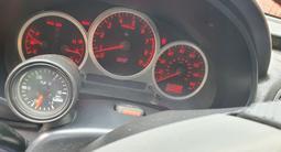 Subaru Impreza WRX STi 2004 года за 4 750 000 тг. в Алматы – фото 5