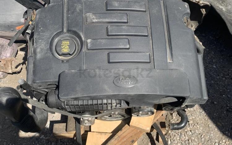 Двигатель за 1 600 000 тг. в Тараз