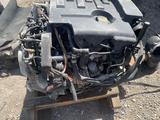 Двигатель за 2 500 000 тг. в Тараз – фото 2