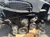 Двигатель за 2 500 000 тг. в Тараз – фото 3