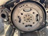 Двигатель за 2 500 000 тг. в Тараз – фото 5