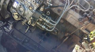Двигатель 4d56 за 150 000 тг. в Усть-Каменогорск