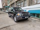 Lexus LX 470 2005 года за 8 600 000 тг. в Алматы – фото 2