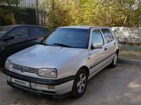 Volkswagen Golf 1997 года за 1 500 000 тг. в Шымкент
