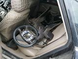Audi A6 2001 года за 1 300 000 тг. в Балхаш