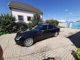 Mercedes-Benz S 350 2004 года за 3 150 000 тг. в Уральск