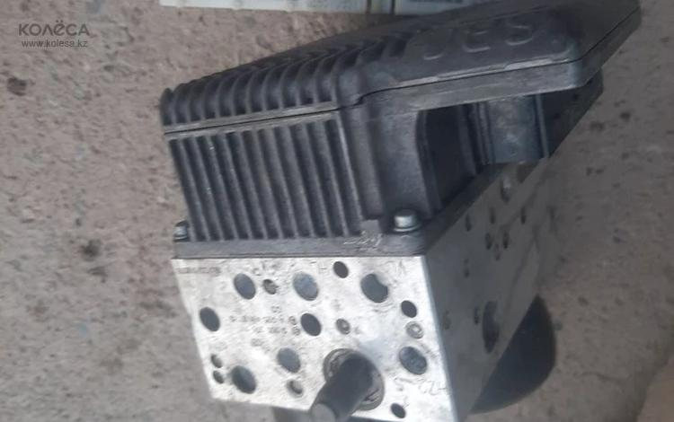 W211 за 190 000 тг. в Шымкент