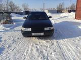ВАЗ (Lada) 2112 (хэтчбек) 2005 года за 520 000 тг. в Кокшетау – фото 5