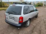 Mazda MPV 2002 года за 3 500 000 тг. в Караганда – фото 5