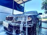 BMW 323 1999 года за 2 700 000 тг. в Алматы