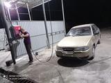 Daewoo Nexia 2009 года за 1 080 000 тг. в Туркестан