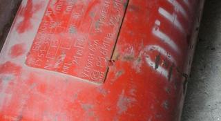 Гбо на 406 двигатель за 65 000 тг. в Караганда