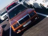 Передний бампер для w201 (190) за 38 000 тг. в Актобе – фото 2