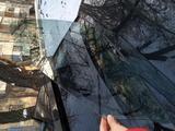 Стекло боковое за 20 000 тг. в Алматы – фото 4
