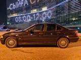 BMW 316 1997 года за 1 400 000 тг. в Алматы – фото 2