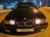 BMW 316 1997 года за 1 400 000 тг. в Алматы – фото 3