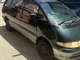 Toyota Estima Lucida 1995 года за 1 800 000 тг. в Алматы – фото 5