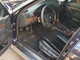 BMW 728 1998 года за 2 300 000 тг. в Караганда – фото 4