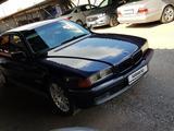 BMW 728 1998 года за 2 300 000 тг. в Караганда – фото 5