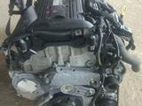 Контрактный двигатель Z22SE из японий с минимальным пробегом за 280 000 тг. в Нур-Султан (Астана)