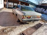 Audi 100 1990 года за 500 000 тг. в Алматы – фото 5