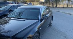 BMW 730 2007 года за 4 800 000 тг. в Актау