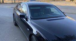 BMW 730 2007 года за 4 800 000 тг. в Актау – фото 3