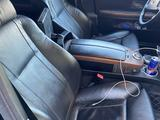 BMW 730 2007 года за 4 800 000 тг. в Актау – фото 5