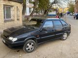 ВАЗ (Lada) 2114 (хэтчбек) 2005 года за 630 000 тг. в Нур-Султан (Астана) – фото 2