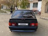 ВАЗ (Lada) 2114 (хэтчбек) 2005 года за 630 000 тг. в Нур-Султан (Астана) – фото 3
